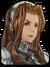 LuCT PSP Princess Catiua Portrait