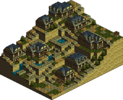 Griate City2