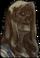 LUCT PSP Male Lich Portrait