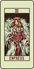 Empress1a