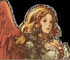 LUCT PSP Iuria Profile