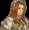 LuCT PSP Princess Catiua Profile