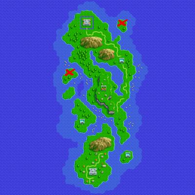 Dragonshavenbt