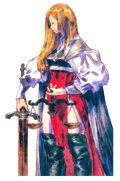 TO PSP Tarot 11 Justice