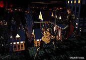LuCT SNES Promo Artwork 3