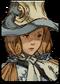 LuCT PSP Female Fusilier Portrait