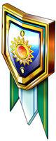 Relix's Emblem