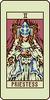 Priestess1a