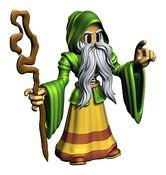 PLC Wizard