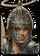 LuCT PSP Male Divine Knight Portrait