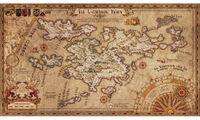 TO PSP Map of Valeria