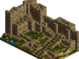 The Royal City of Heim