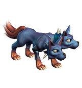 Hellhound1