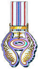 Archangel Feather Emblem