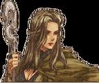 LUCT PSP Sherri Profile