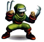 PLC Ninja