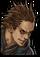 LuCT PSP Evil Vyce Portrait