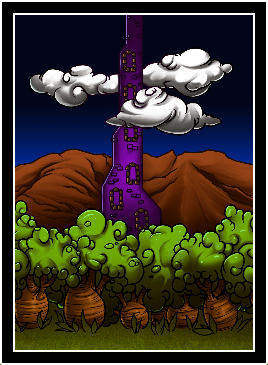 File:20140528090406-tower.png