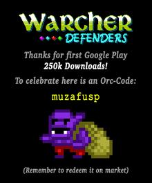 ThanksCode1