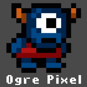 OgrePixelLogo1B