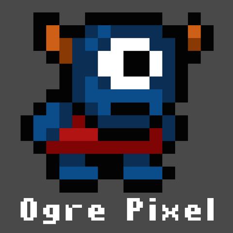 File:LogoOgre1.png