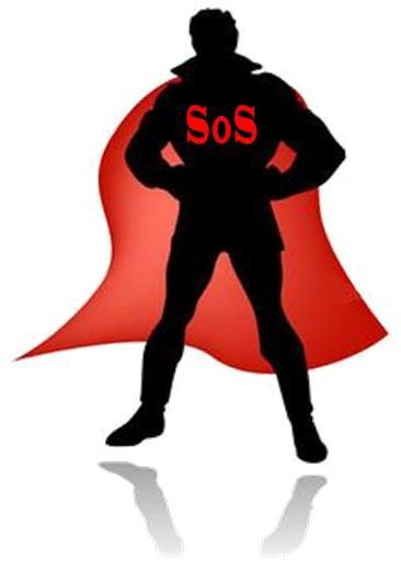 Superorsinister