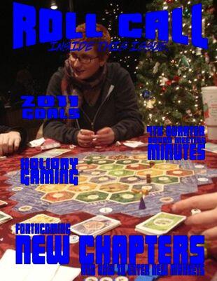 RollCalldecember2010cover