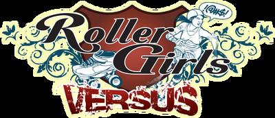 Rollergirlsvs