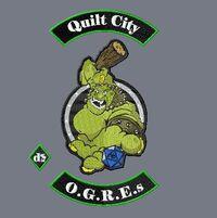 Ogresbackpatch