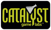 CatalystGameLabs