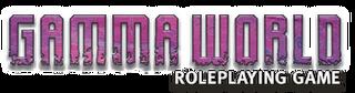 Gammaworld