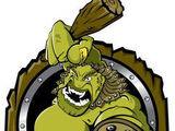 Tampa Bay Ogres