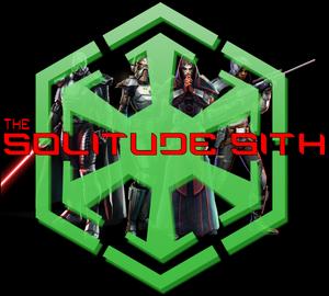 SolitudeSith