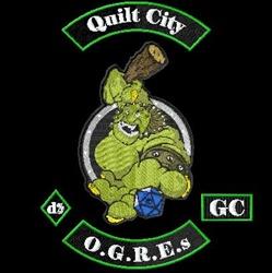 Ogresbackpatch2