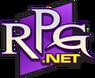 Rpgnet