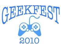 Geekfest2010