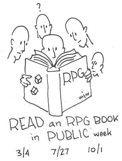 Readrpginpublic