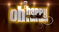 Oh Happy Day: La Teva Cançó