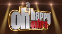 Oh Happy Day Extra (2015)