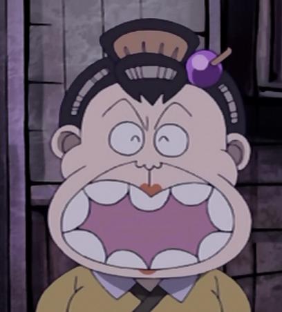 File:Rokubei's Wife2.jpg