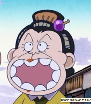 File:Rokubei's Wife.jpg
