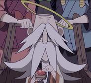 The Old Man Hiraga Gennai 3