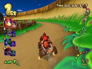 GameCube | Ohga Shrugs Wiki | FANDOM powered by Wikia