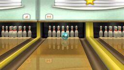 Revolution Bowling