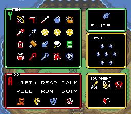 The Legend of Zelda | Ohga Shrugs Wiki | FANDOM powered by Wikia