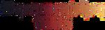 Dreamcatcherwikiwordmark
