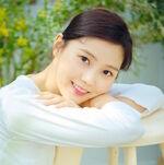 HyoJungTheFifthSeasonConceptPhotoProfile