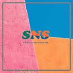 SNS cover