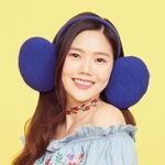 BANHANA Hyojung ppf 1