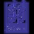 Fx wiki logo